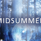 A MIDSUMMER NIGHT'S DREAM to Open This March at Arden Theatre Company
