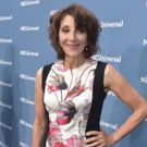 Tony & Emmy Winner Andrea Martin Joins Cast of NBC's HAIRSPRAY LIVE!
