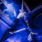 El Teatro Bodevil traslada su actividad a Bucca Madrid