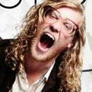 Allen Stone to Bring Radius Tour to Fox Theatre, 11/25