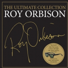 First Career-Spanning Roy Orbison Anthology 'The Ultimate Collection' Out 10/28