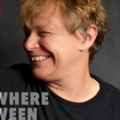 BWW Preview: SOMEWHERE BETWEEN Opens at Bongo After Hours 3/18
