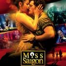 El 25� aniversario de MISS SAIGON se proyectar� en cines de Espa�a