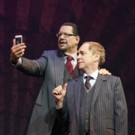 Penn & Teller to Be Grand Marshalls of 2015 Hollywood Christmas Parade