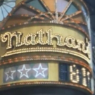 FLASH FRIDAY: Fascinating Footage Showing The Glamour and Grime of Times Square in 1976