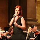 STAGE TUBE: Sierra Boggess Performs PHANTOM's Think of Me in French