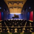 Amernet String Quartet to Perform Inaugural PIX 'N MUSIC Concert at National Opera Center