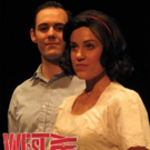 BWW Review: WEST SIDE STORY at CMPAC