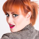 Heather Bloom to Bring STAGE 30 to The Butterfly Club