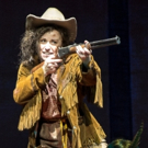BWW Interview: CAST of ANNIE GET YOUR GUN at Fulton Theatre