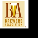 Brewers Publications Launches QUALITY MANAGEMENT: ESSENTIAL PLANNING FOR BREWERIES