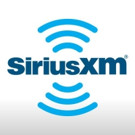 SiriusXM to Broadcast Pearl Jam's Concert Live from Global Citizen Festival in New York City
