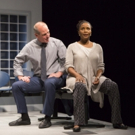 BWW Review:  AMERICAN SON at GSP is Powerful, Poignant Drama