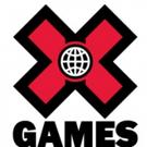 ESPN Opens Bid Process to Host X Games Summer Event in U.S.