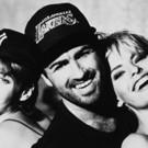 Breaking News: British Singer and Ex-Wham Star George Michael Dies at 53