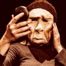 THE MARKED Comes To Edinburgh Fringe Festival