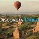 Discovery to Debut Web-Native Network SEEKER with Over 250 Videos Premiering Every Month