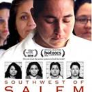 FilmRise Releases True Crime Documentary SOUTHWEST OF SALEM on Digital on Demand