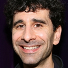 Tony Shalhoub, John Cariani, Katrina Lenk and More to Lead THE BAND'S VISIT Premiere at Atlantic Theater Company