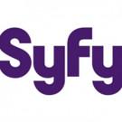 Syfy Renews 12 MONKEYS for Third Season