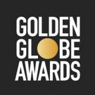 Presenters Announced for THE 74TH ANNUAL GOLDEN GLOBE AWARDS