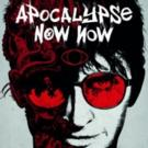 Terri Tatchell to Adapt APOCALYPSE NOW NOW for the Big Screen