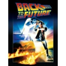 BACK TO THE FUTURE Trilogy Coming to Amazon Prime Tomorrow!
