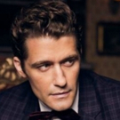 You Won't Believe What Matthew Morrison Did Throughout The Run Of FINDING NEVERLAND