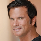 GREASE's Lorenzo Lamas Will Join THE FANTASTICS as 'El Gallo'