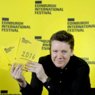 Edinburgh International Festival 2016 Announced! - Alan Cumming, Marin Alsop, Barry Humphries, John Tiffany's THE GLASS MENAGERIE and More; Aug. 29