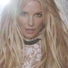 Britney Spears' New Song 'Do You Wanna Come Over'