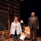 BWW Review: MR. WOLF is Thought-provoking, Dark, Confounding at Cleveland Play House