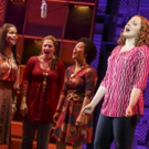 BWW Review: BEAUTIFUL Strikes a Boomer Chord