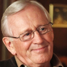 Bid To Meet Broadway Legend, BLUE BLOODS Star Len Cariou, Support The Actors Fund