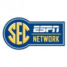 The Holiday Inn Express Brand Joins as Official Sponsor of SEC & SEC Network