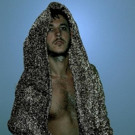 Belgian Sensation Oscar And The Wolf Announces American Live Debut