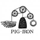 Pig Iron Theatre Company's New Symphonic Theater Show to Meditate on Climate Change