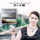 Flutist Elsa Nilsson Announces New Album and International Tour