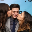 BWW TV: It's a Whole Lot of Love at Opening Night of SIGNIFICANT OTHER!