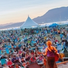BWW Review: VANCOUVER FOLK MUSIC FESTIVAL Inspirits at Jericho Beach Park