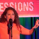 BWW TV Exclusive: All Open Mic Kicks Off New Season at BROADWAY SESSIONS!