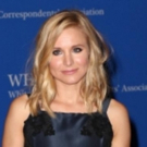 FROZEN's Kristen Bell Says Playing Princess Anna 'Feels Like a Super Power'