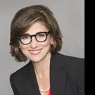 Nina Tassler to Step Down as Chairman of CBS Entertainment at End of 2015