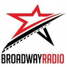 The BroadwayRadio Network Releases Epic Tony Awards Omnibus Podcast Special