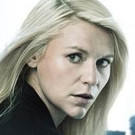 Season Six Premiere of HOMELAND Available Early Exclusively to Showtime Subscribers