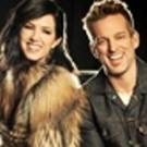 Country Group Thompson Square to Perform in Dearborn This February