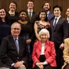 Lyric Opera's Ryan Opera Center Sets Singers for 2016-17 Ensemble