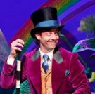 BWW Review:  Christian Borle Grabs The Spotlight as Willy Wonka in CHARLIE AND THE CHOCOLATE FACTORY