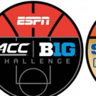 Times & Networks Announced for Annual ACC/Big Ten & SEC/Big 12 Challenges