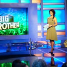 New Digital Edition of BIG BROTHER Coming to CBS All Access This Fall